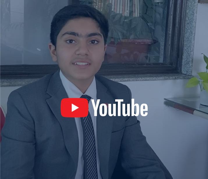 Compassdoon on YouTube